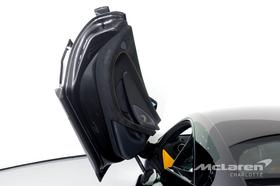 2020 McLaren 570S