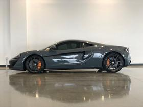 2017 McLaren 570S Coupe:14 car images available