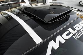 2020 McLaren 620R Coupe