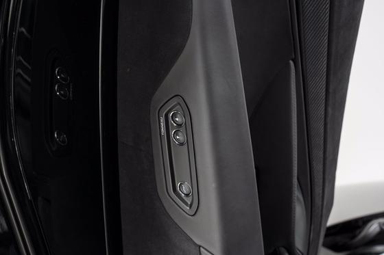 2019 McLaren 720S Spider