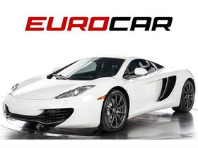 2014 McLaren MP4-12C :24 car images available