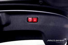 2020 Mercedes-Benz AMG GT
