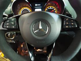 2018 Mercedes-Benz AMG GT C