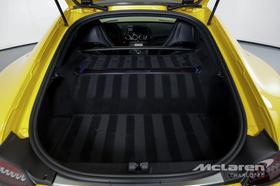 2020 Mercedes-Benz AMG GT R