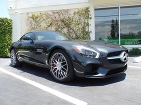 2016 Mercedes-Benz AMG GT S:12 car images available