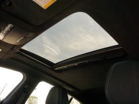 2019 Mercedes-Benz AMG GT S