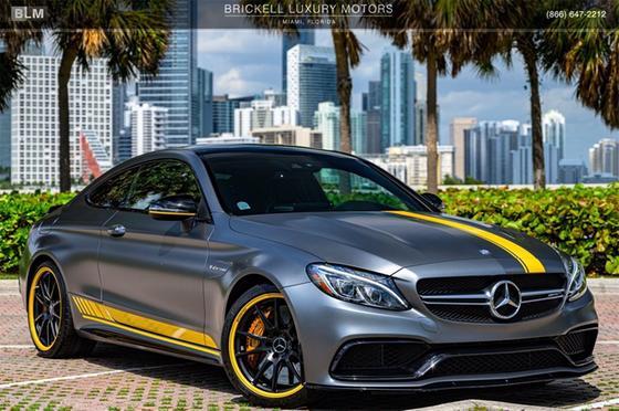 2017 Mercedes-Benz C-Class :24 car images available