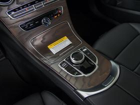 2018 Mercedes-Benz C-Class C300 4Matic