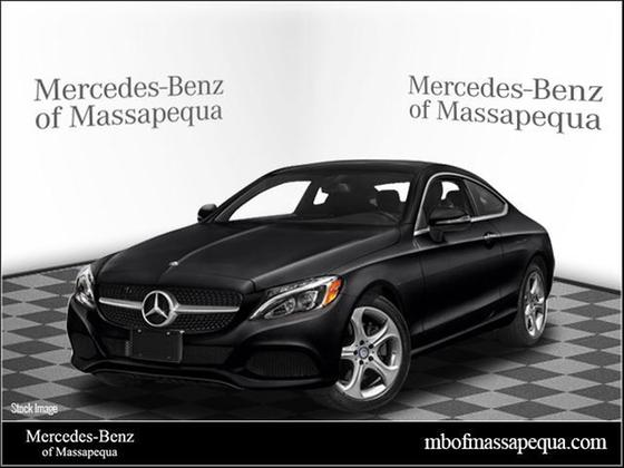 2018 Mercedes-Benz C-Class C300:3 car images available