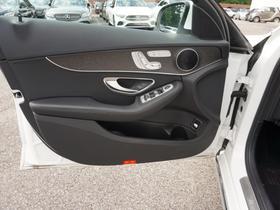2012 Lexus LFA Nurburgring Edition