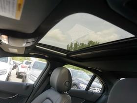 2020 Mercedes-Benz C-Class C300