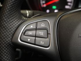 2017 Mercedes-Benz C-Class C300