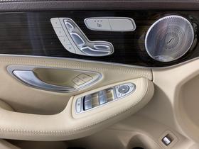 2015 Mercedes-Benz C-Class C300