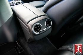 2017 Mercedes-Benz C-Class C63 AMG S
