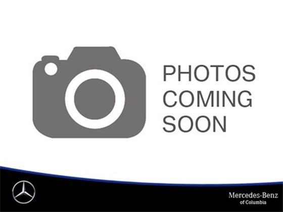 2017 Mercedes-Benz CLA-Class CLA250 4Matic : Car has generic photo