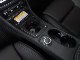 2019 Mercedes-Benz CLA-Class CLA250 4Matic