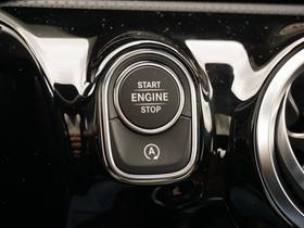 2021 Mercedes-Benz CLA-Class CLA35 AMG