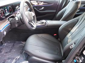 2020 Mercedes-Benz CLS-Class CLS450