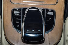 2019 Mercedes-Benz CLS-Class CLS450