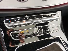 2020 Mercedes-Benz CLS-Class CLS53 AMG