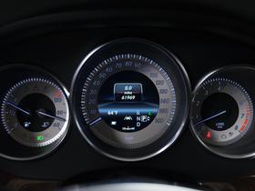 2013 Mercedes-Benz CLS-Class CLS550 4Matic