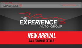 2014 Mercedes-Benz CLS-Class CLS63 AMG S-Model : Car has generic photo