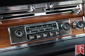 1962 Mercedes-Benz Classics 220SE