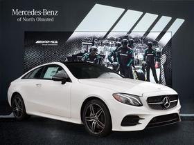 2020 Mercedes-Benz E-Class :15 car images available