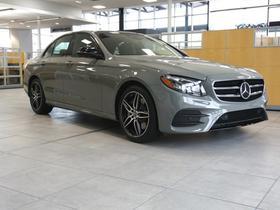 2020 Mercedes-Benz E-Class :16 car images available