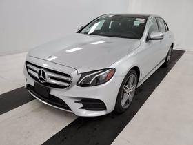 2018 Mercedes-Benz E-Class :4 car images available