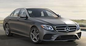 2019 Mercedes-Benz E-Class E300 4Matic:24 car images available