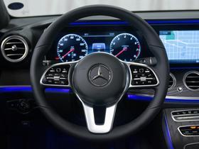 2020 Mercedes-Benz E-Class E350 4Matic