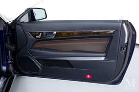 2014 Mercedes-Benz E-Class E350 4Matic