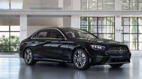 2021 Mercedes-Benz E-Class E350 4Matic:24 car images available