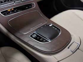2021 Mercedes-Benz E-Class E350 4Matic