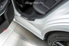 2015 Mercedes-Benz E-Class E350 Sport 4-Matic