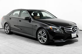 2014 Mercedes-Benz E-Class E350 Sport:24 car images available