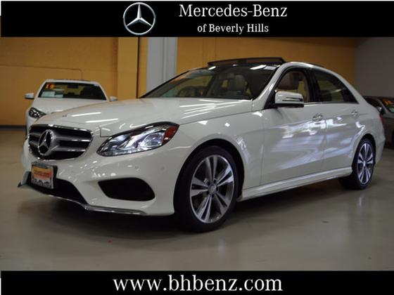 2015 Mercedes-Benz E-Class E350:23 car images available
