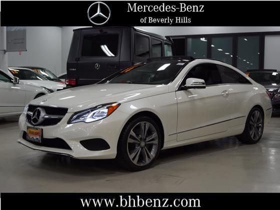 2014 Mercedes-Benz E-Class E350:19 car images available