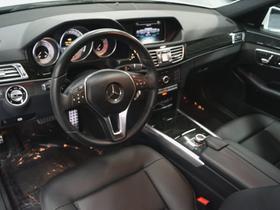 2016 Mercedes-Benz E-Class E350