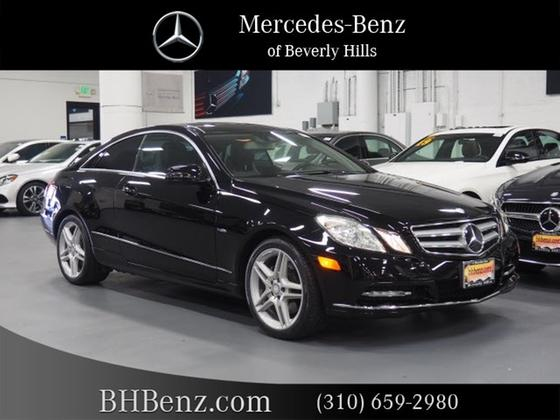 2012 Mercedes-Benz E-Class E350:20 car images available