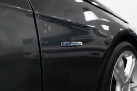 2012 Mercedes-Benz E-Class E350