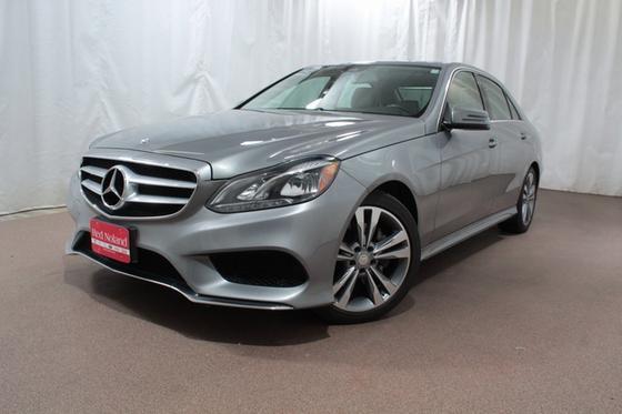 2014 Mercedes-Benz E-Class E350:20 car images available
