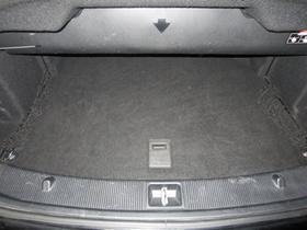 2013 Mercedes-Benz E-Class E350