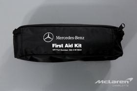 2017 Mercedes-Benz E-Class E400 Cabriolet