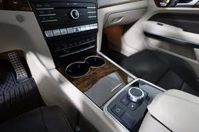 2016 Mercedes-Benz E-Class  E400