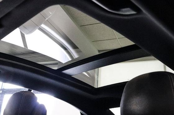 2015 Mercedes-Benz E-Class E400