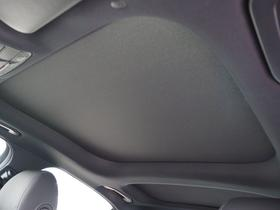 2020 Mercedes-Benz E-Class E450 4Matic