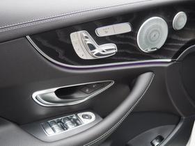 2019 Mercedes-Benz E-Class E450