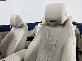 2021 Mercedes-Benz E-Class E450